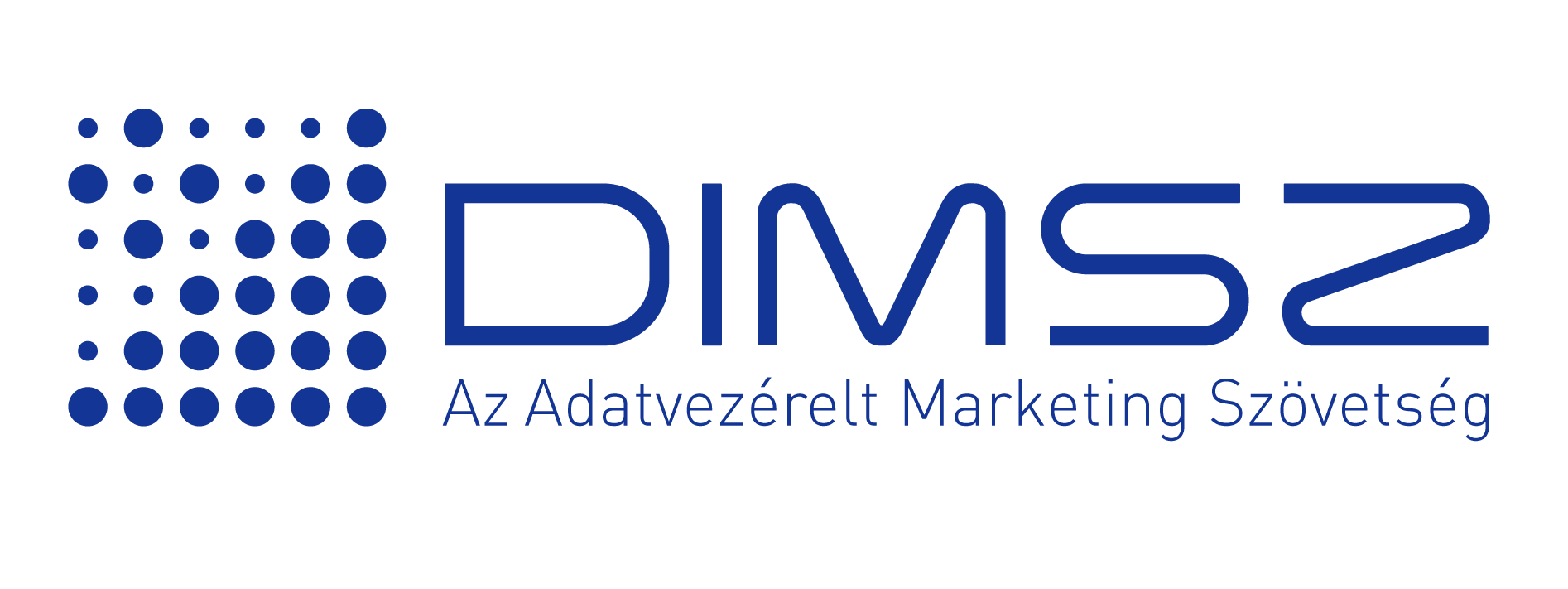 DIMSZ – Az Adatvezérelt Marketing Szövetség – Data & Marketing Association