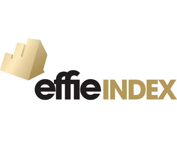 Effie 2020