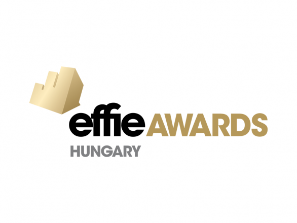 Effie Awards Hungary